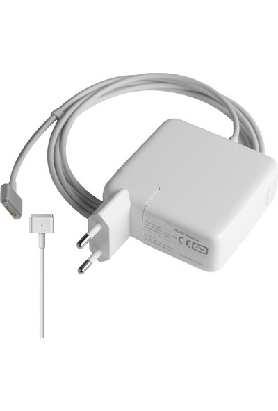 Baftec Apple MacBook Air Core I7 Z0UU1LL A Notebook Adaptörü