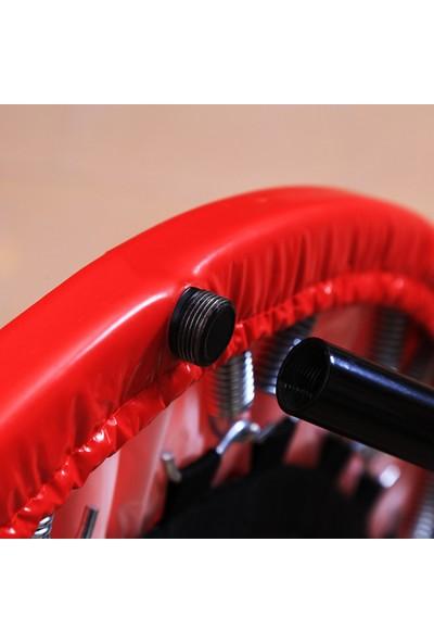 Trambolin 92 cm Deluxe (36 Inç Trambolin)
