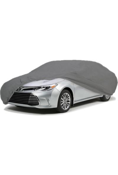 Encar Honda City Premium Kalite Araba Brandası