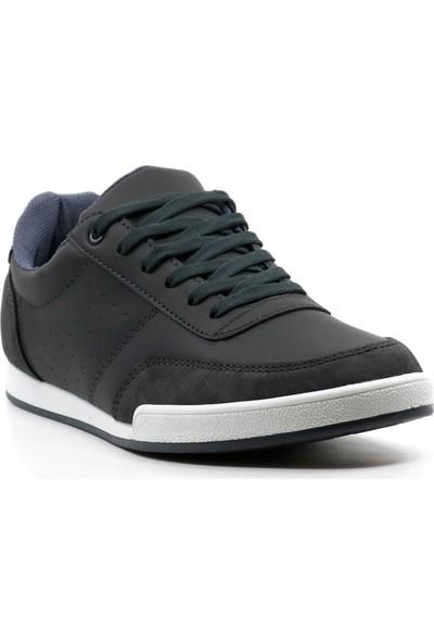 Polaris 356068 Günlük Erkek Spor Ayakkabı