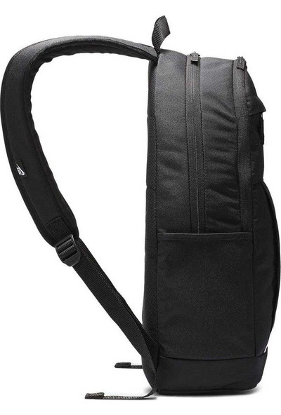 Nike Elemental Backpack 2.0 Sırt Çantası Ba5876-451