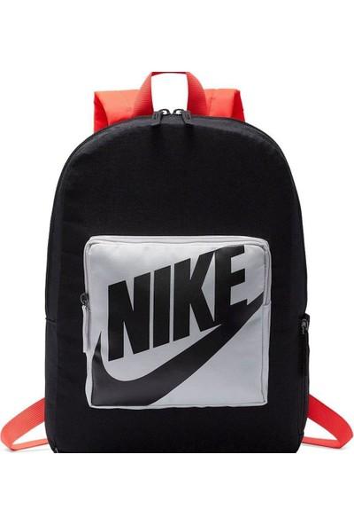 Nike Çanta Ba5928-011