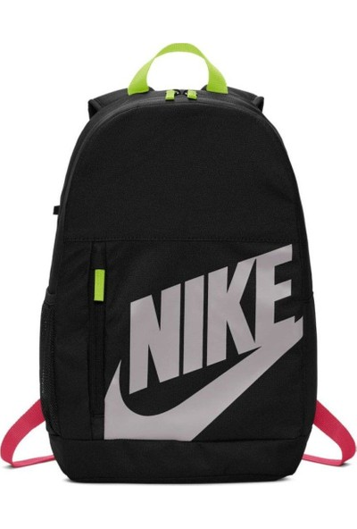 Nike Çanta Ba6030-010
