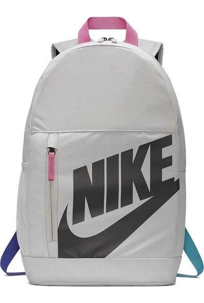 Nike Çanta Ba6030-078