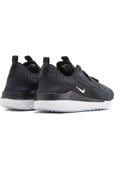 Nike Renew Arena Spor Ayakkabı Aj5903-001
