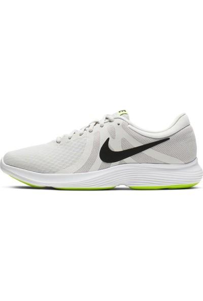 Nike Revolution Spor Ayakkabı 4 Eu Aj3490-005