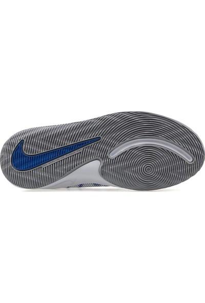 Nike Team Hustle Quick 2 Spor Ayakkabı At5298-400