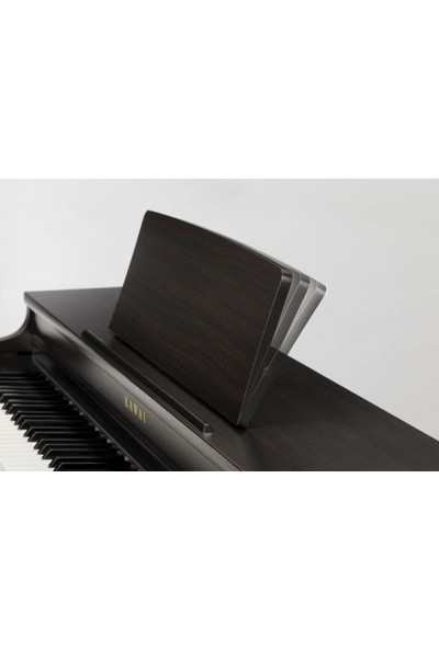 Kawai CN29 Dijital Piyano (Tabure + Kulaklık)