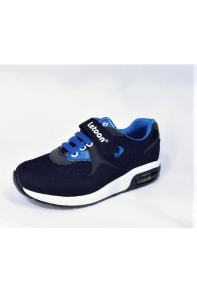 Letoon 4303 Çocuk Spor Ayakkabı