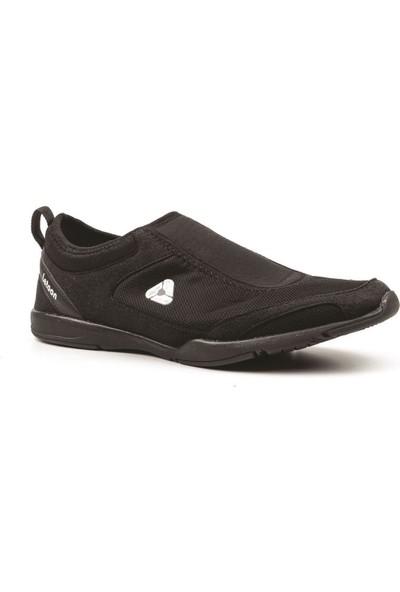 Letoon 6043 Erkek Spor Ayakkabı