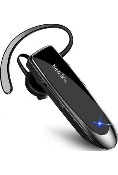 Judas Wireless Hands-Free Bluetooth Kulaklık