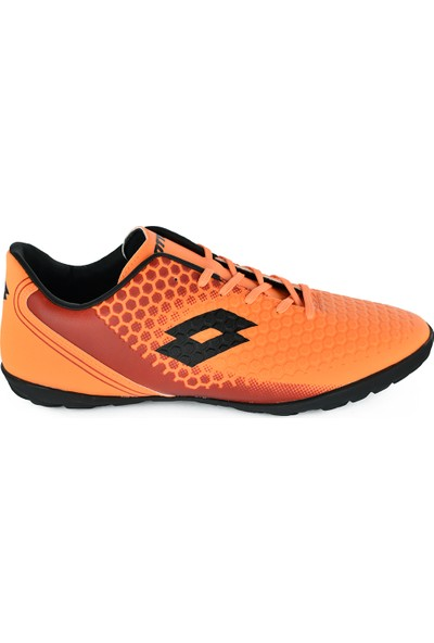 Lotto T1277 Strike Tf Halı Saha Ayakkabısı