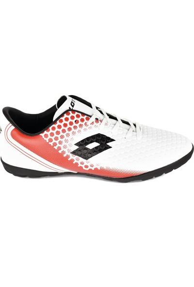 Lotto T1275 Strike Tf Halı Saha Ayakkabısı