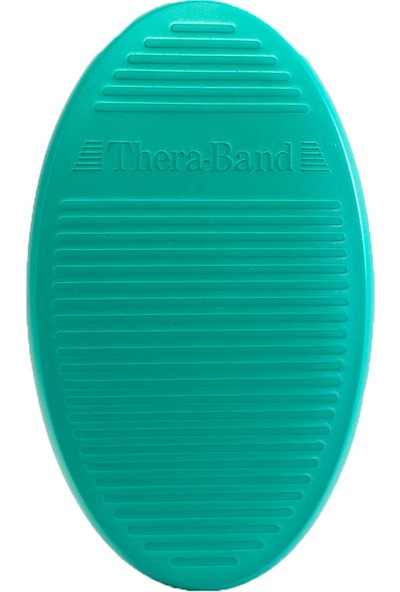 Thera-Band 23305 Stability Trainer Light Yeşil