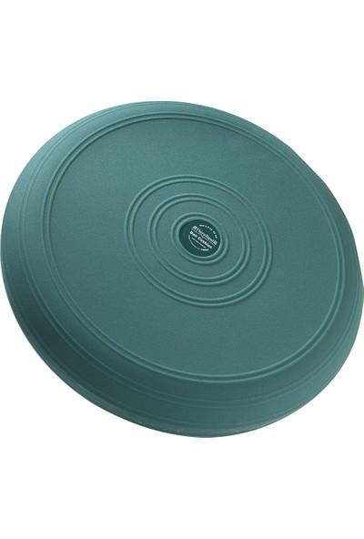 Thera-Band 21430 Ball Cushion Top Minder Yeşil