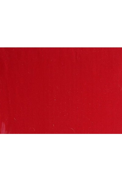 Özdilek 160X200 Çift Kişilik Fitted Çarşaf Kırmızı