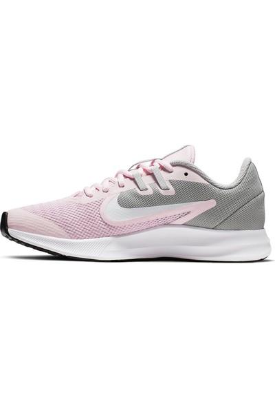Nike Downshifter 9 Spor Ayakkabı AR4135-601