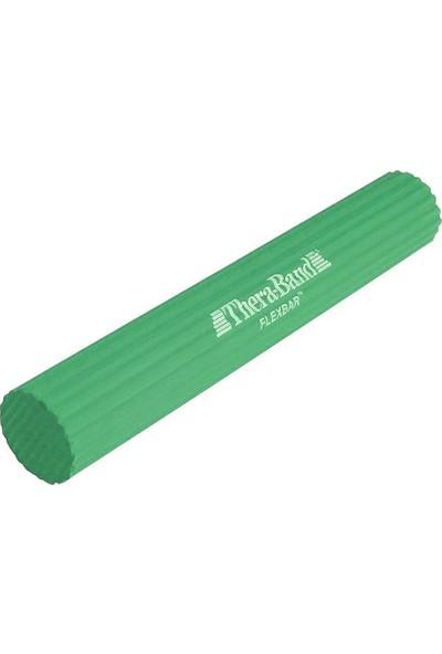 Thera-Band 12346 Flex Bar Bilek Güçlendirici Yeşil
