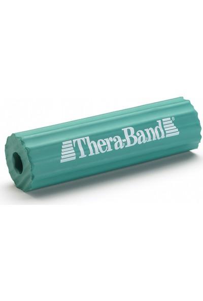 Thera-Band 56150 Foot Roller Ayak Masaj Rulosu