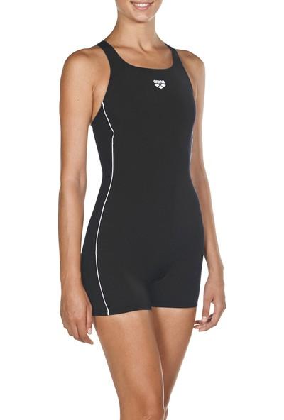 Arena 2A80950 Finding Kadın Yüzücü Mayo