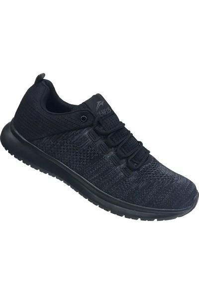 Genesıs Erkek Spor Ayakkabı G19033M01