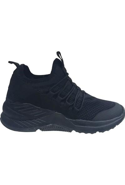 Genesıs Unisex Spor Ayakkabı G1955Zn01