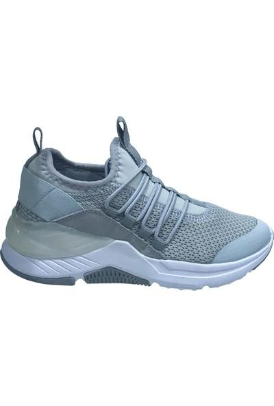 Genesıs Unisex Spor Ayakkabı G1955Zn03