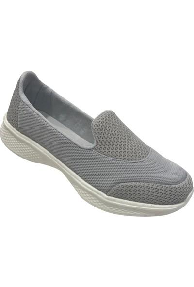 Genesıs Kadın Spor Ayakkabı G1971Zn03