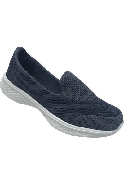 Genesıs Kadın Spor Ayakkabı G1971Zn17