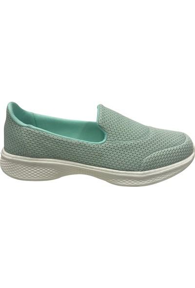 Genesıs Kadın Spor Ayakkabı G1971Zn30