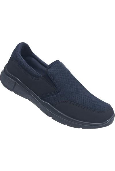 Genesıs Erkek Spor Ayakkabı Ge2014M04