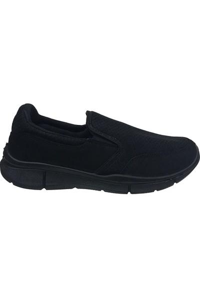 Genesıs Erkek Spor Ayakkabı Ge2014M111
