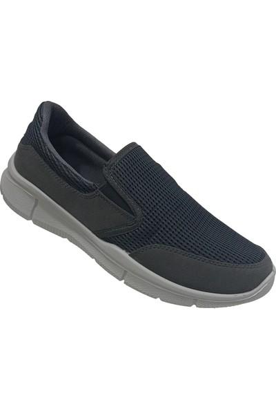 Genesıs Erkek Spor Ayakkabı Ge2014M17