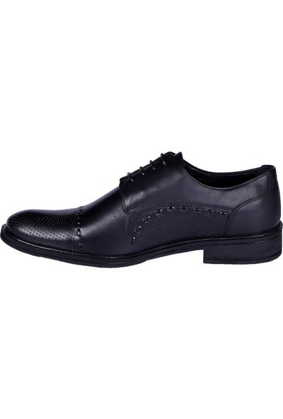 Rego 1269 Bağcıklı Erkek Ayakkabı