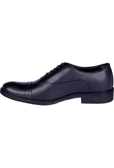 Rego 1219 Bağcıklı Erkek Ayakkabı