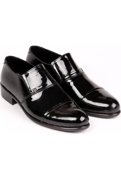 Zeki Rok 1363 Troklu Erkek Ayakkabı