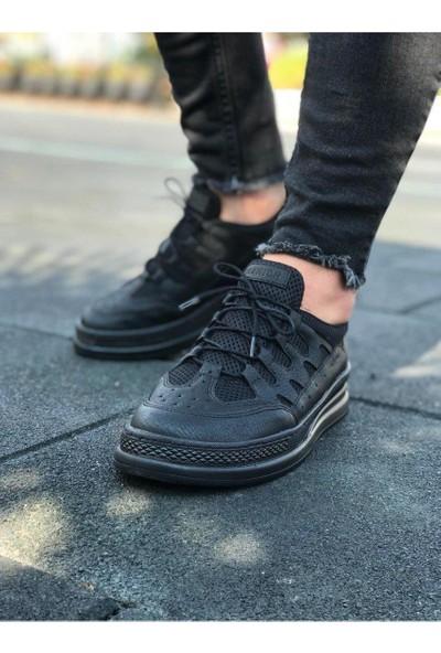 Chekich Erkek Ayakkabı