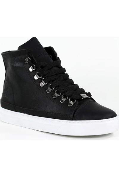 Wagoon Erkek Ayakkabı