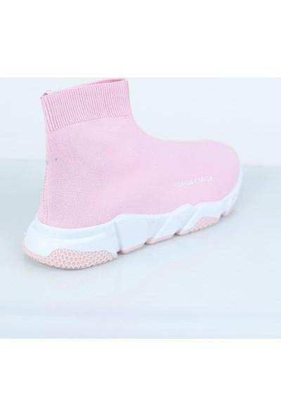 Bpm Kadın Basketbol Ayakkabı