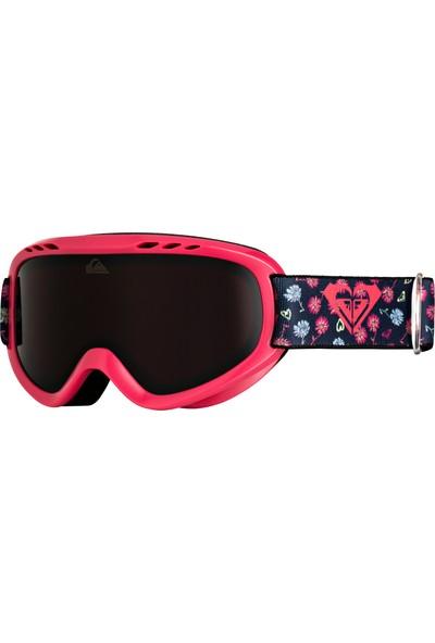 Roxy Sweet G Sngg Bte8 Snowboart Gözlüğü