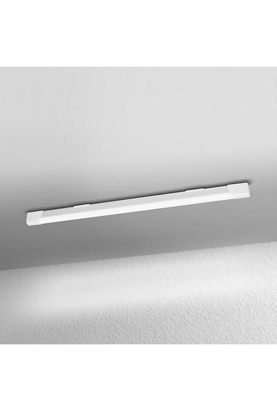 Osram Bant Armatür LED Value Batten 120 cm 20W 840 4000K