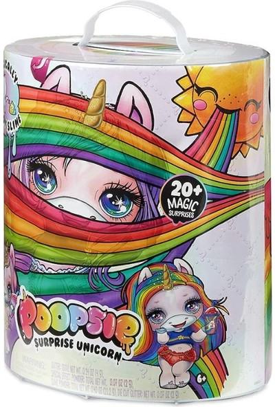 Poopsie Unicorn Sürpriz Paket 551447E5C