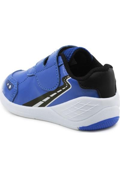 Cool Dante Bebek Günlük Spor Ayakkabı 4 Renk 21-25