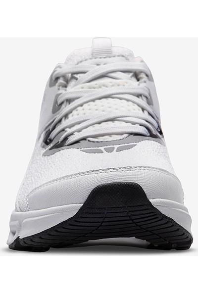 Lescon Stream Flipper Beyaz Erkek Spor Ayakkabı