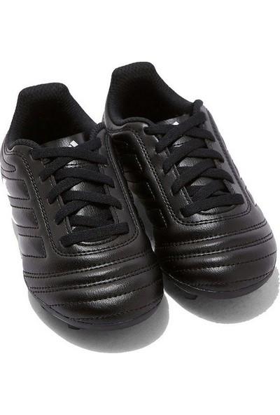 adidas Çocuk Futbol Krampon Eg3745 Copa 19.4 Fg J