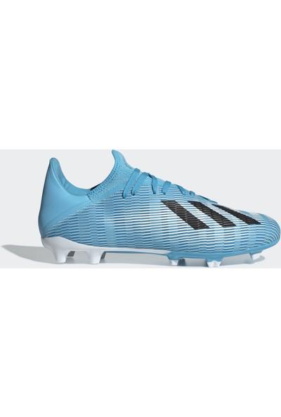 Adidas Erkek Futbol Krampon F35383 X 19.3 Fg