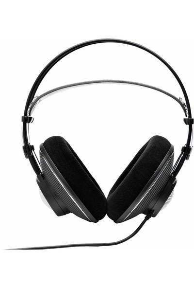 Akg Pro Audio K612PRO Kulaküstü Kulaklık