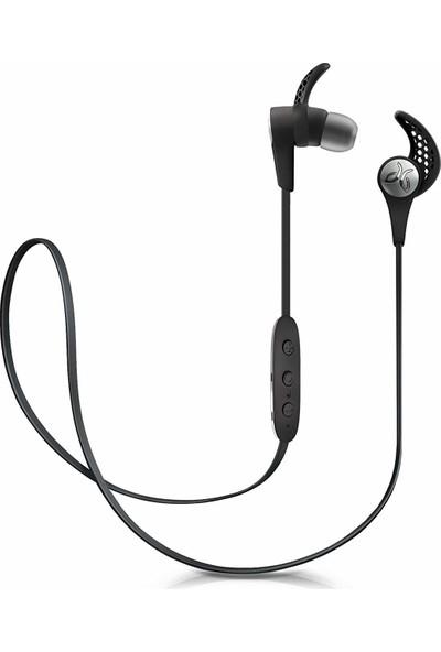 Jaybird X3 Universal Sport Bluetooth Kulakiçi Kulaklık