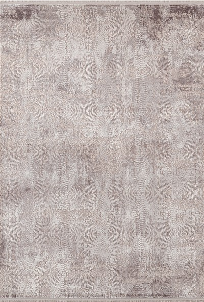Sanat Halı Doku 1085