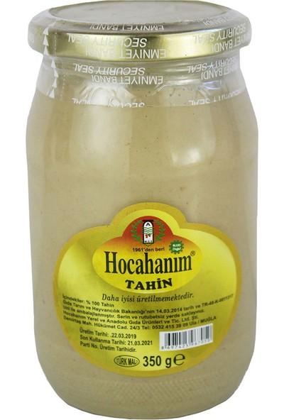 Hocahanım Tahin 350 gr